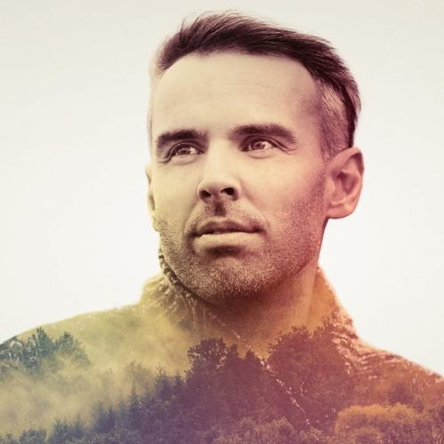 Patrik Kee's avatar