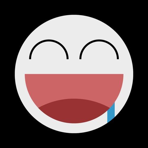 RMHN's avatar