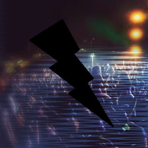 EDM TV ll's avatar
