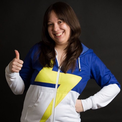 Corinne Sudberg's avatar