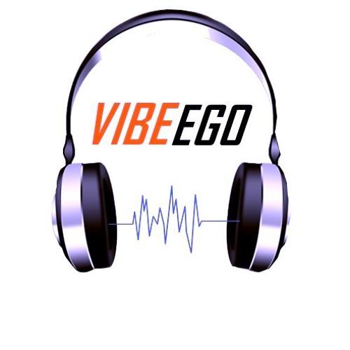 Vibeego's avatar