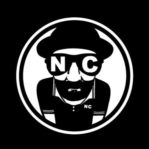 New Columbia's avatar