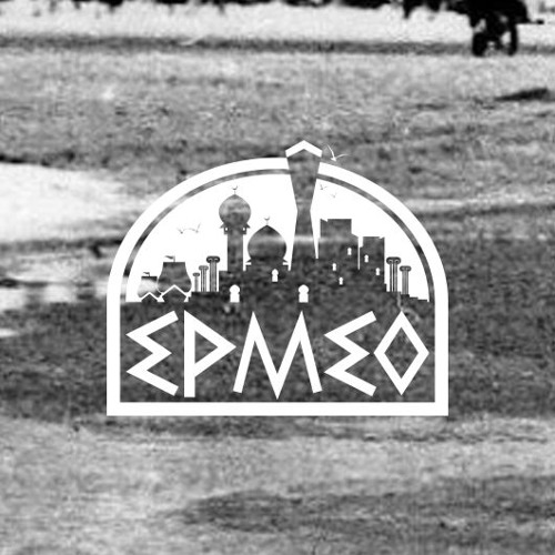EPMEO's avatar