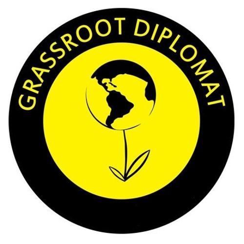 Grassroot Diplomat's avatar