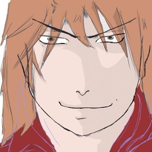 Florea Sorin's avatar