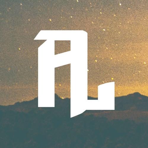Alex Main's avatar