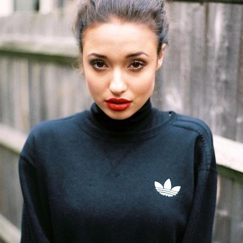 Victoria Sophia's avatar