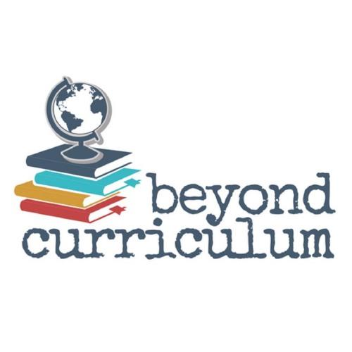 Beyond Curriculum Podcast's avatar