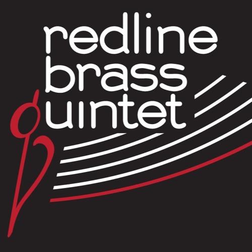 Redline Brass's avatar