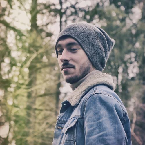 Maaje's avatar