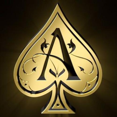 A.C.E's avatar