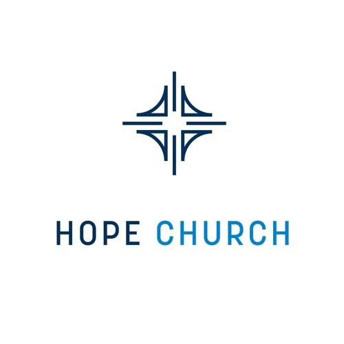 Hope Church Richfield's avatar
