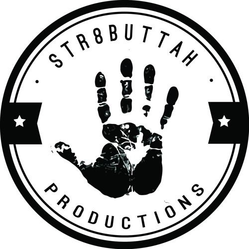 Team Buttah's avatar