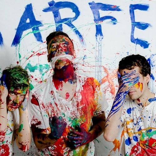 Karfest's avatar
