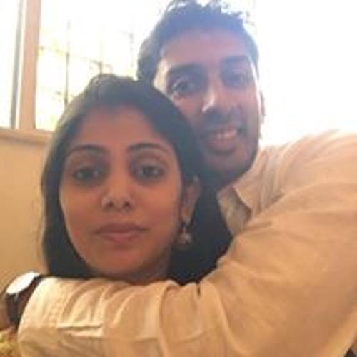 Nikhil Shahane's avatar