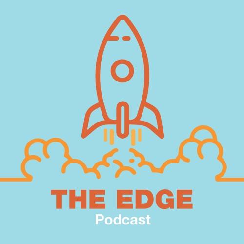 The EDGE Podcast's avatar