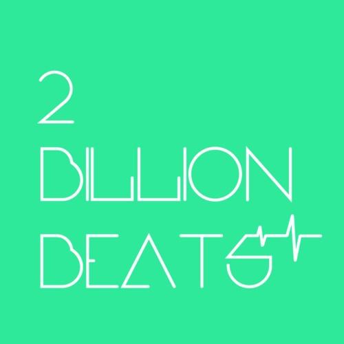 2billionbeats's avatar