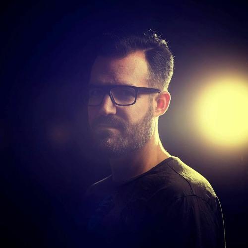 Josep Llop's avatar