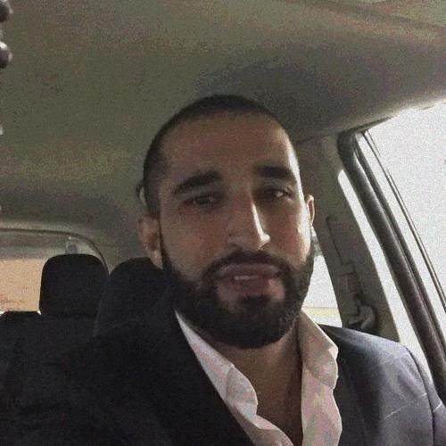 Jaro Cole's avatar