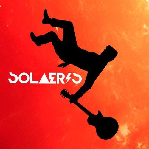 SOLAERIS's avatar