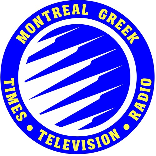 THE MONTREAL GREEK TIMES / ΧΡΟΝΙΚΑ's avatar