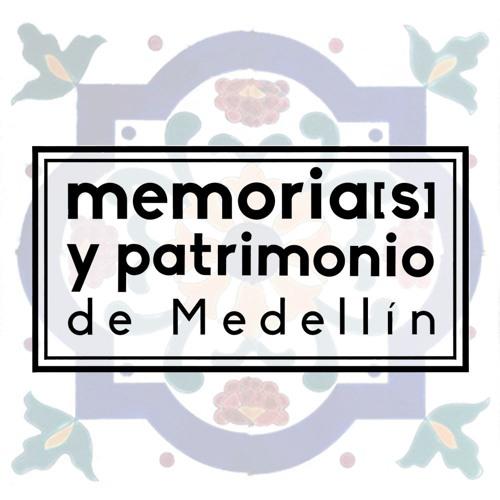 PatrimonioMDE's avatar