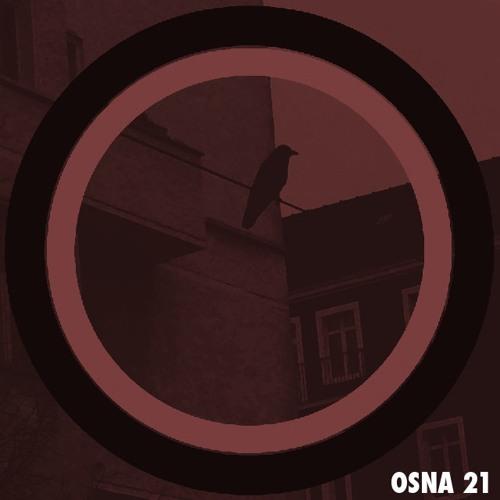 osna 21's avatar