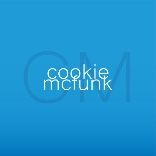 Cookie McFunk's avatar