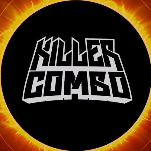 KILLER COMBO's avatar
