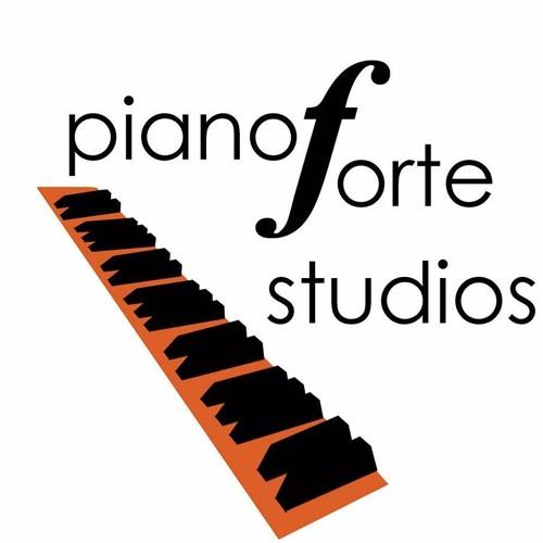 PianoForte Chicago Studio's avatar