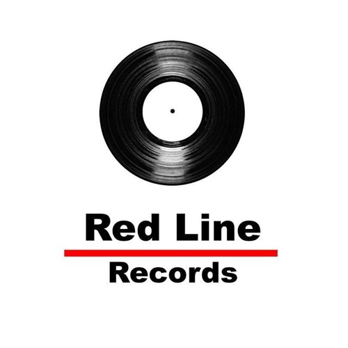 Red Line Records (Chicago)'s avatar