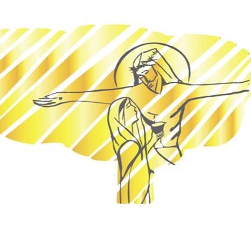 Comunidade Católica Oásis's avatar