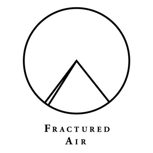fractured_air's avatar