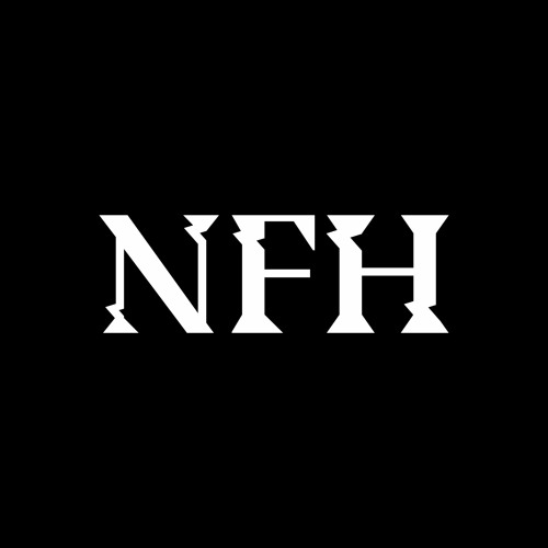 Non-Functional Harmony's avatar