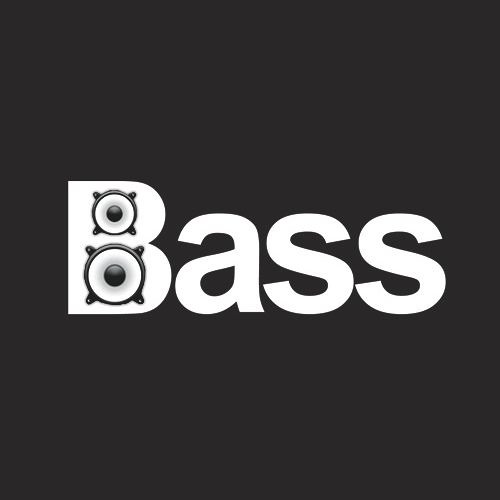 Bass Reflections's avatar