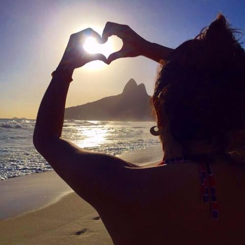 Gabriela Matias's avatar