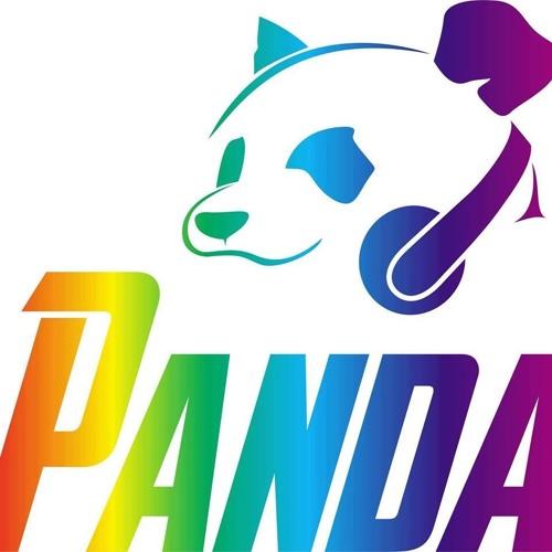 DJ PANDA's avatar