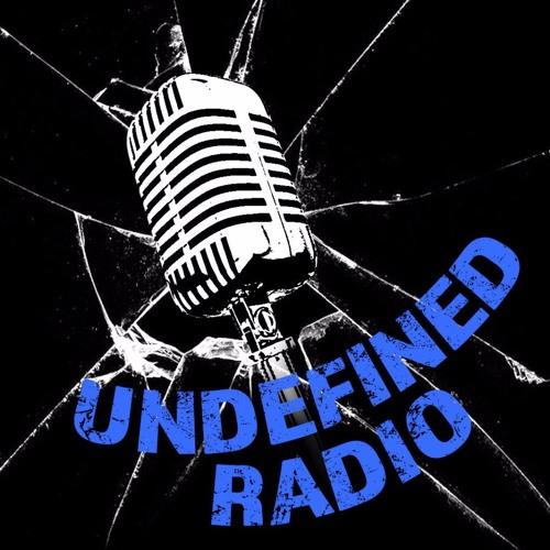 UndefinedRadio's avatar