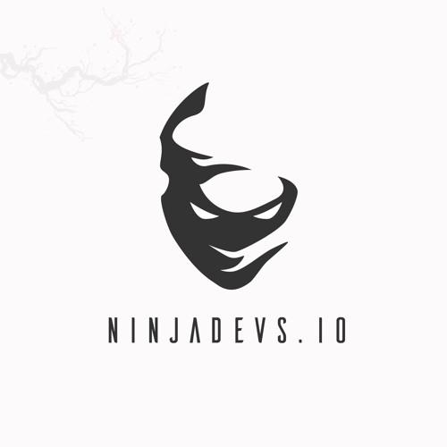 NinjaDevsIO's avatar