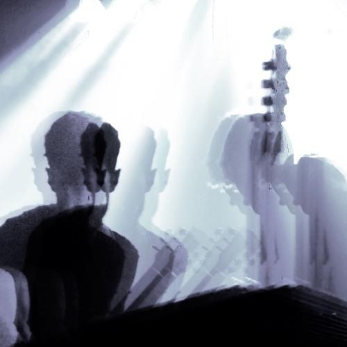 Xenon Field's avatar