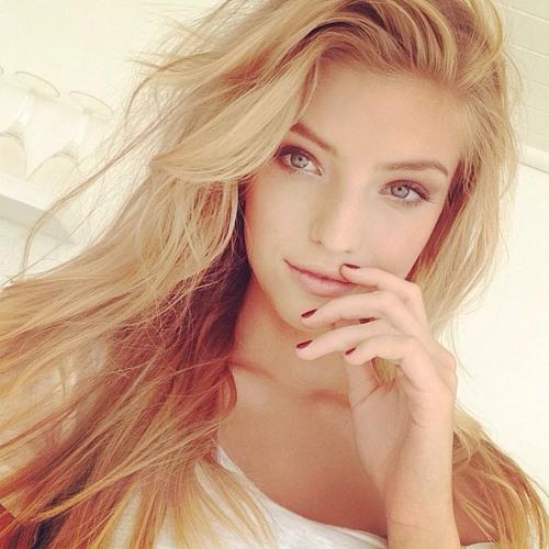 Isabella Bradshaw's avatar