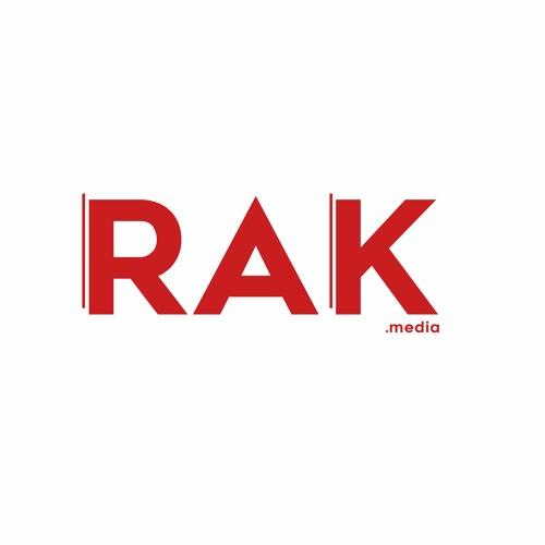 RAK's avatar
