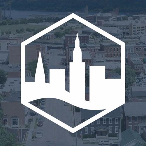 River City Church's avatar