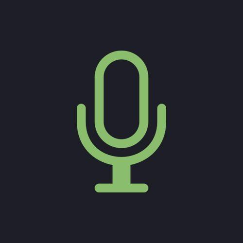 plug.dj BA's avatar