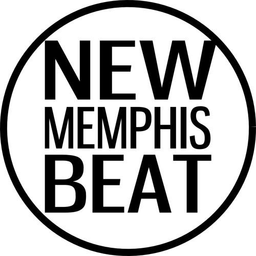 New Memphis Beat's avatar