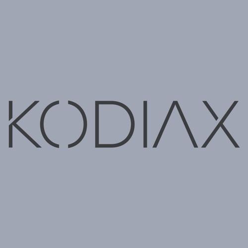 KodiaxMusic's avatar