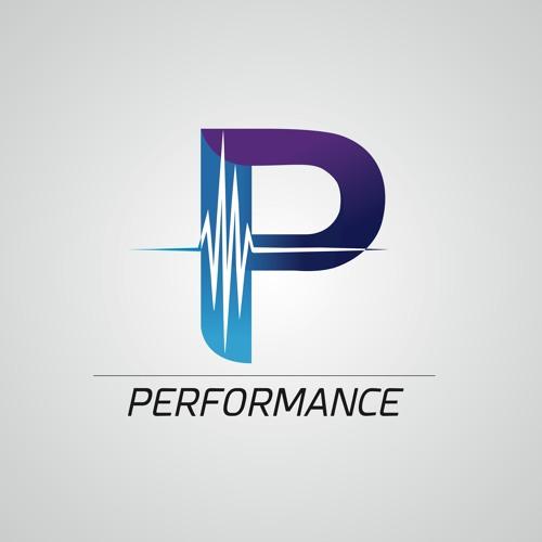 Performance's avatar