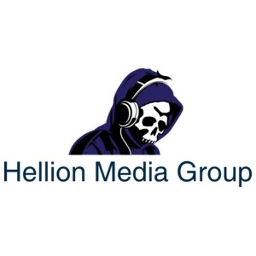 HellionSocialMedia's avatar