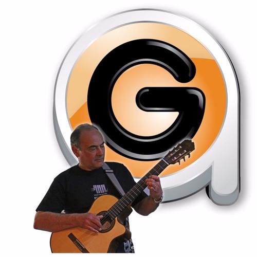 Guille Albin's avatar
