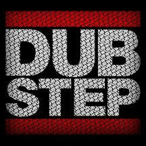 Dubstep Group | Free Repost's avatar